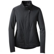Women's Prologue Moto Jacket