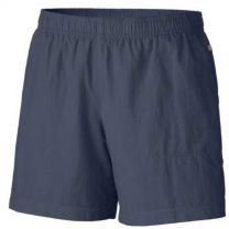 Women's Sandy River Short - 5""