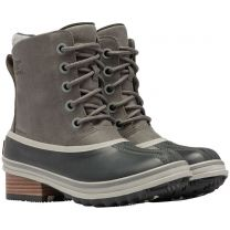 Women's Slimpack III Lace Duck Boot