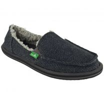 Women's Snowfox Chill Slip On