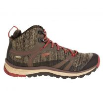 Women's Terradora Mid Waterproof Boot