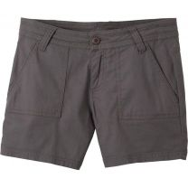Women's Tess Short - 5""