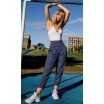 Women's The Way Home Jogger