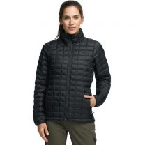 Women's Thermoball Eco Jacket