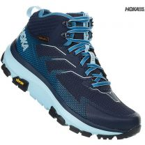 Women's Toa GTX Boot