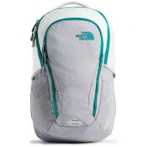 Womens Vault Backpack