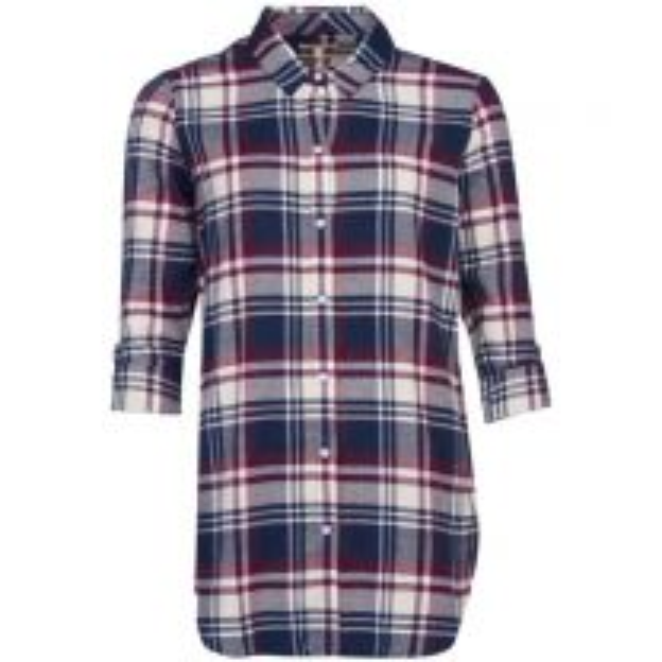 Women's Windbound Shirt