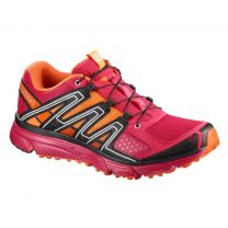 Women's X-Mission 3 Running Shoe