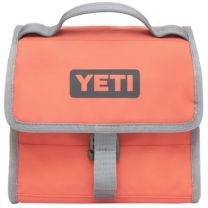 Daytrip Lunch Bag Cooler