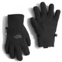 Youth Denali ETip Glove