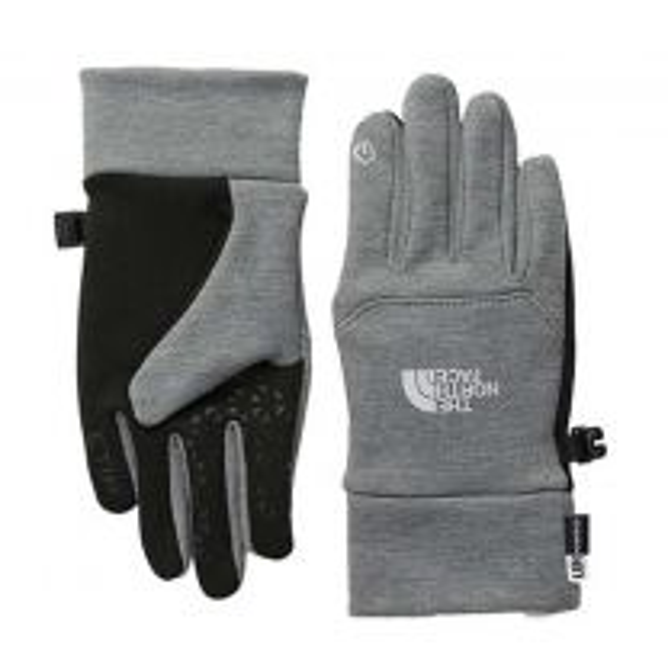 Youth Etip Glove