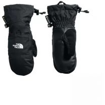 Youth Montana GTX Mitts