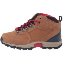 Youth Newton Ridge Suede Boots